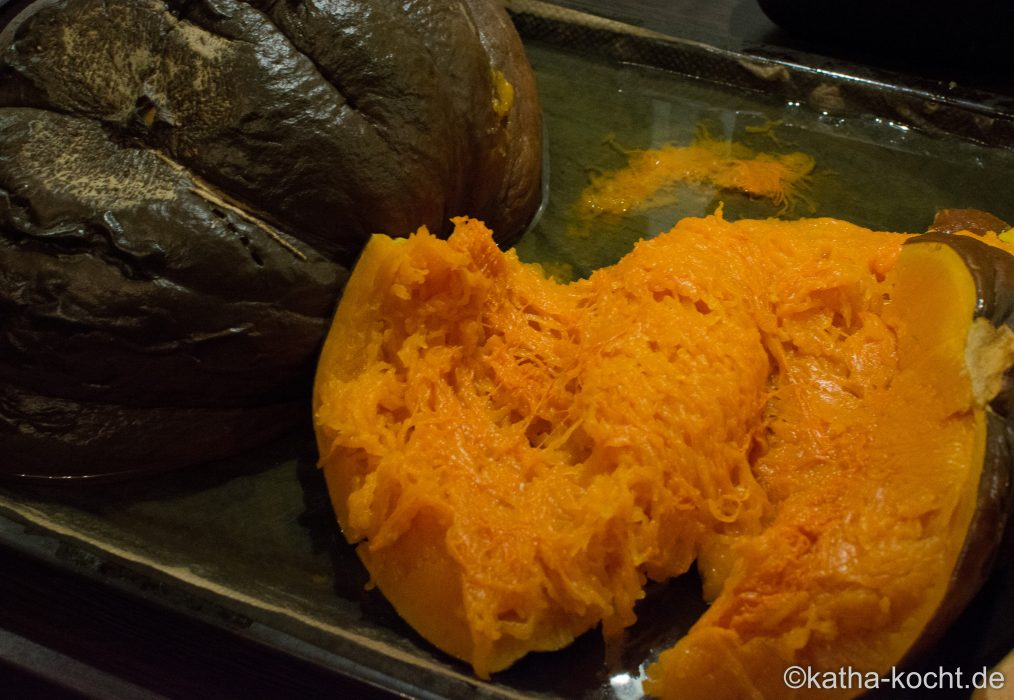 kuerbismus_canned_pumpkin_-7