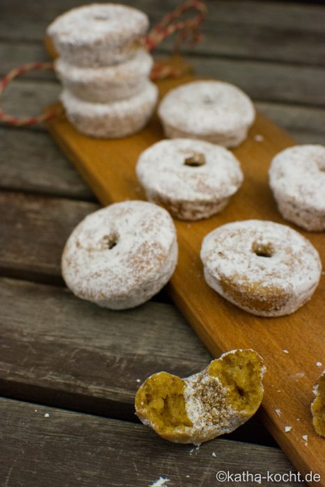 mini_kuerbis_donuts_-20