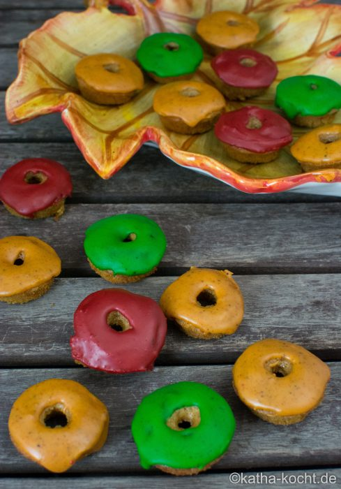 mini_kuerbis_donuts_-30