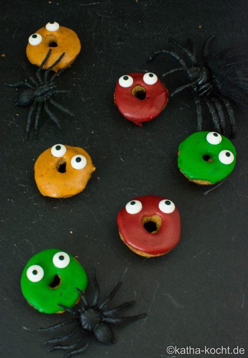 mini_kuerbis_donuts_-38
