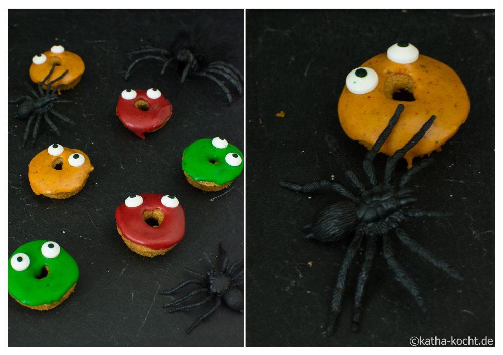 mini_kuerbis_donuts_6