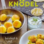 Rezension – Veggie Knödel