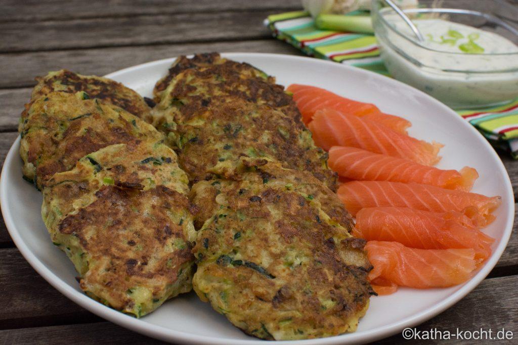 zucchinipuffer-12