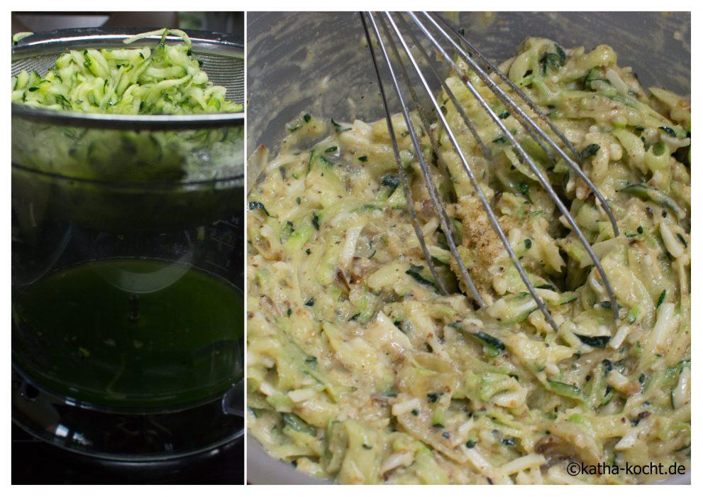 zucchinipuffer_1