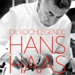 Rezension – Die Kochlegende Hans Haas