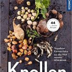 Rezension – Knollen