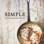 Rezension – SIMPLE