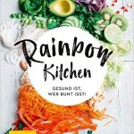 Rezension – Rainbow Kitchen