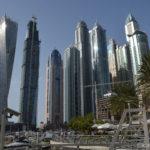 7 Tage Dubai – zwischen Wüste und Wolkenkratzern