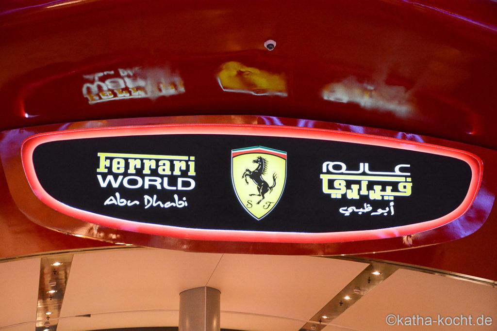 7 Tage Dubai - zwischen Wüste und Wolkenkratzern