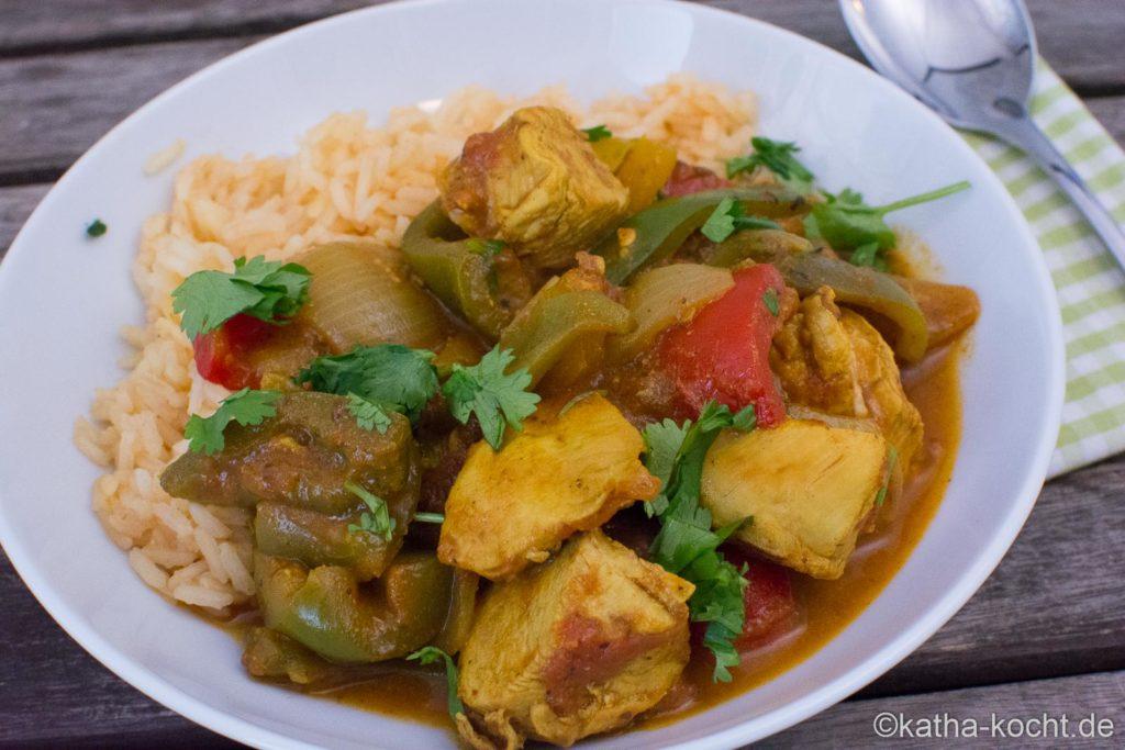 Sommerküche Jamie Oliver : Rezension genial gesund von jamie oliver katha kocht!