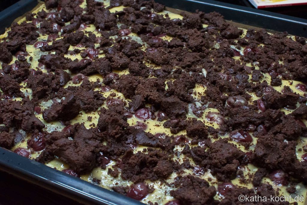 Schlagwort Schokolade Katha Kocht
