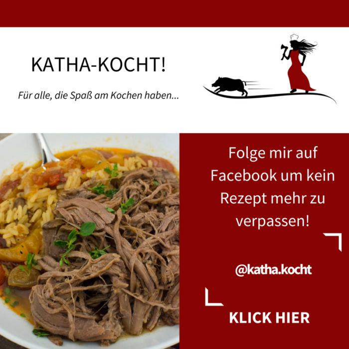 katha-kocht! auf Facebook