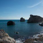 Zypern – eine Woche Griechenland mit Kleinkind
