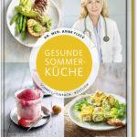 Rezension – Gesunde Sommerküche