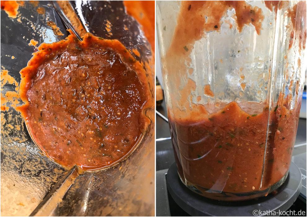 Selbstgemachtes BBQ_Ketchup mit rauchiger Note (3)