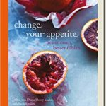 Rezension – Change your Appetite