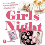 Rezension – Girls Night