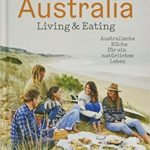 Rezension – Australia Living & Eating