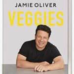 Rezension Jamie Oliver Veggies