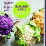 Rezension – Blumenkohl – kochen mit Köpfchen