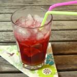Cranberryrinha