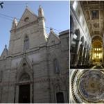 24 Stunden Neapel – was man unbedingt sehen muss!