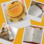 Rezension - das kreolische Kochbuch