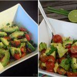Jahresrückblick 2016 - avocadosalat