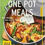 Rezension – One Pot Meals