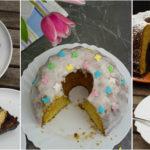 Blog-Geburtstag – Katha-kocht! wird 6 Jahre alt