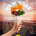 Rezension - New York Foodtrends