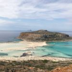 Kreta – eine Woche Griechenland mit Kleinkind