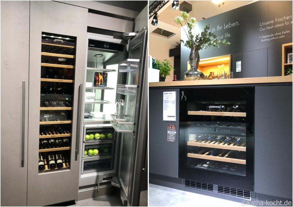 IFA 2019 - Elektrogeräte