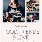 Rezension – Food, Friends & Love