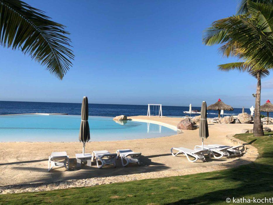 Jahresrückblick 2019 - Karibik