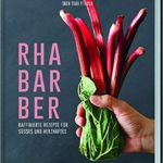 Rezension – Rhabarber