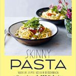 Rezension – Skinny Pasta