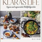 Rezension - Klaras Life