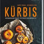 Rezension - Kürbis - Søren Staun Petersen