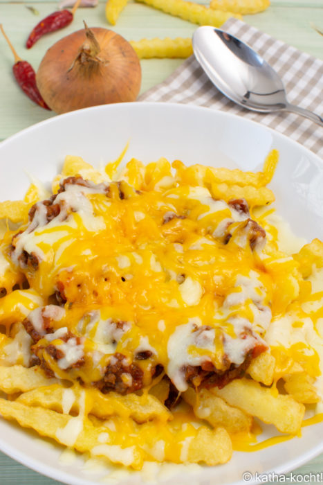 Bolo-Cheese-Fries